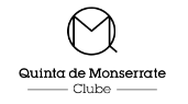 Quinta de Monserrate Clube