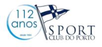 Sport Clube do Porto