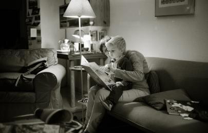 7 dicas para estimular o hábito da leitura ao seu filho