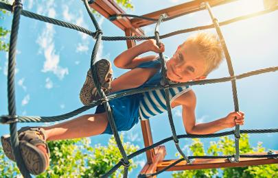 Viva mais o Verão: as melhores atividades para crianças em Lisboa e no Porto