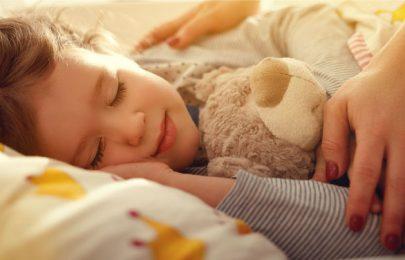 4 Truques para tornar as manhãs das crianças mais rápidas
