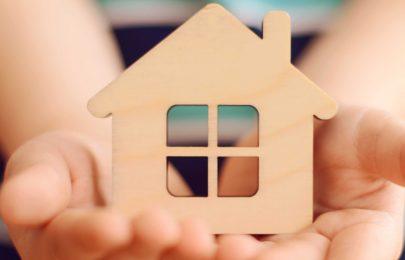 5 Dicas para Manter a Casa Segura para as Crianças