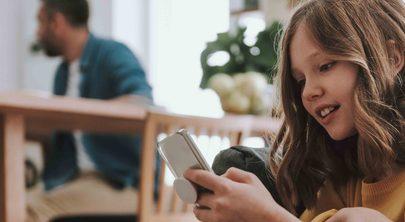 Youtube para crianças: como proteger os mais novos dos perigos da internet