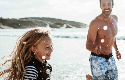 5 melhores praias de Portugal com Bandeira Azul para as famílias